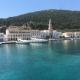 Symi Luxury Cruise