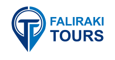 Faliraki Tours