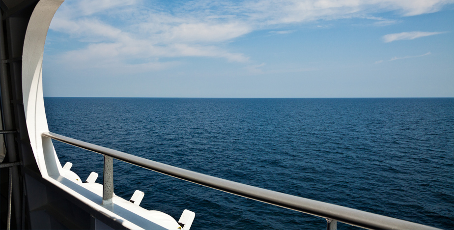 Sea Tours
