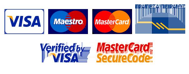 ΤΡΑΠΕΖΑ ΠΕΙΡΑΙΩΣ credit cards